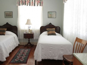 bed-and-breakfast-219a