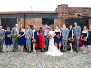 Lisa and Chris-Bridal Party-0029