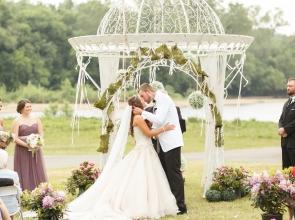V.A. Photography-Inn-at-the-old-silk-mill-wedding-photographer-Krissy&Steve-419