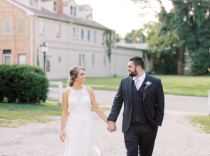 Klaire-Dixius-Photography-Inn-At-The-Old-Silk-Mill-Virginia-Wedding-Anthony-Jennifer-1386_websize