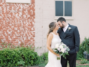 Klaire-Dixius-Photography-Inn-At-The-Old-Silk-Mill-Virginia-Wedding-Anthony-Jennifer-341_websize