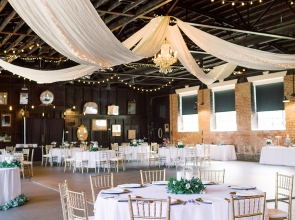 Klaire-Dixius-Photography-Inn-At-The-Old-Silk-Mill-Virginia-Wedding-Anthony-Jennifer-859_websize