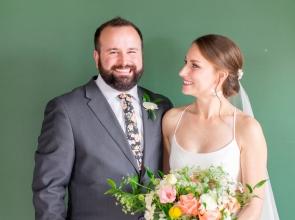 DC Wedding Photographer  Woolen Mill Wedding  Elegant DC Wedding  Highlights-160