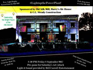 Light up the Power Plant flyer_Kevinedit3