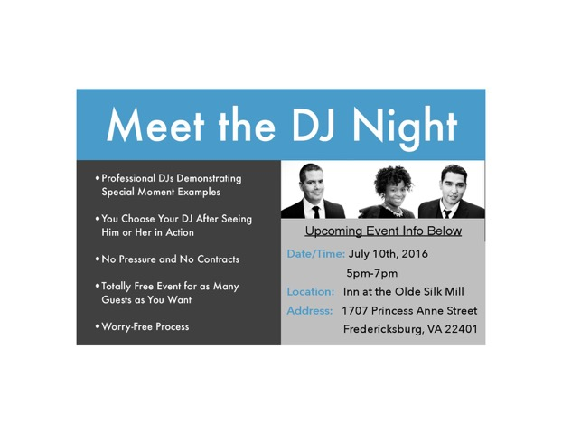 Meet The DJ Night - Marketing Card (Back)-page-001