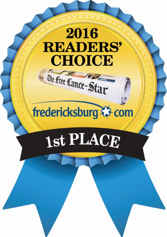 reader_choice_2016_1st