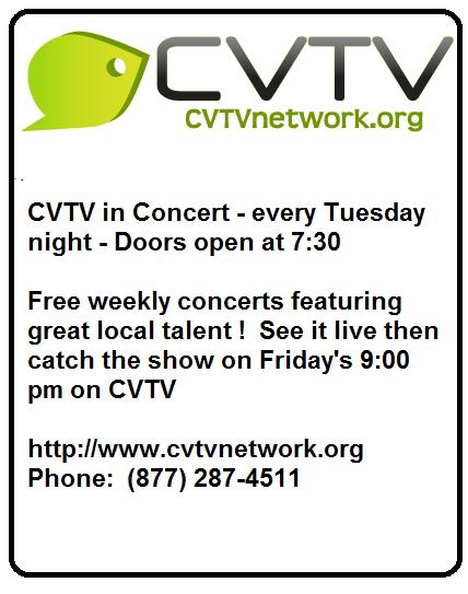cvtv-new-logo-tagline438x161