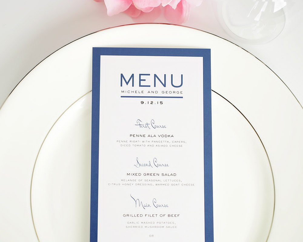 modern-luxe-wedding-menu