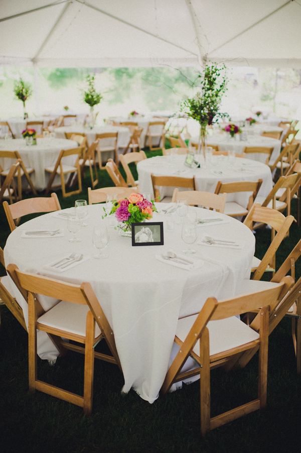 Wedding Planning Tips Archives Inn At The Old Silk Mill