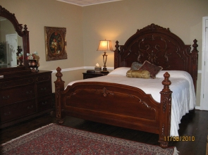 bed-and-breakfast-room-106