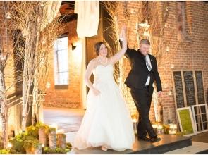 Cate-Caleb-Fredericksburg-Wedding-SP_0150