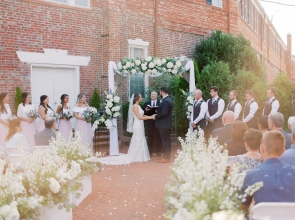 Klaire-Dixius-Photography-The-Inn-At-The-Old-Silk-Mill-Wedding-Anthony-Jennifer-SS-128_websize